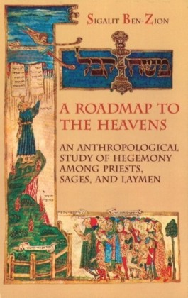 Roadmap to the Heavens