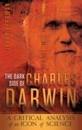 Dark Side of Charles Darwin