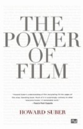 Power of Film