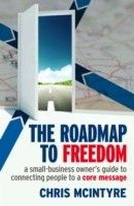 Roadmap to Freedom