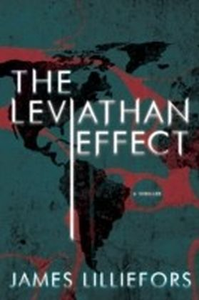 Leviathan Effect