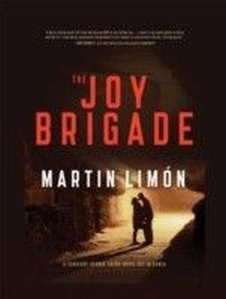 Joy Brigade
