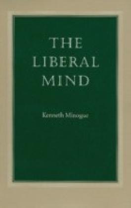 Liberal Mind