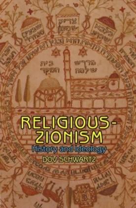 Religious Zionism