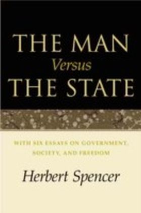 Man Versus the State