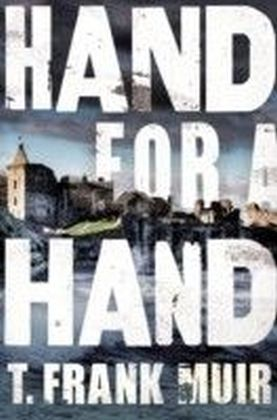 Hand for a Hand