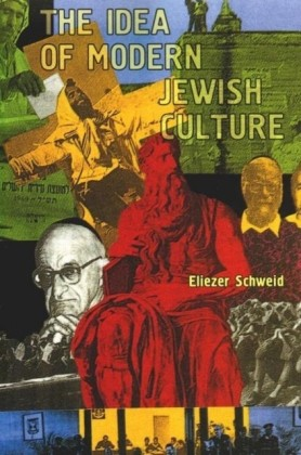 Idea of Modern Jewish Culture