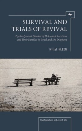 Survival and Trials of Revival