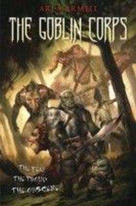 Goblin Corps