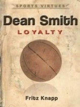 Dean Smith