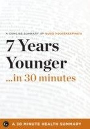 7 Years Younger