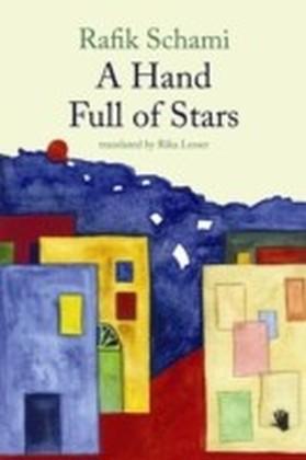 Hand Full of Stars