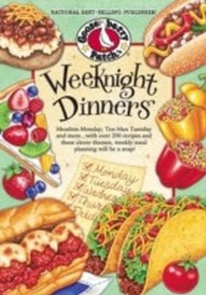 Weeknight Dinners