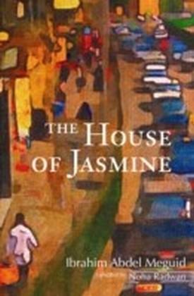 House of Jasmine