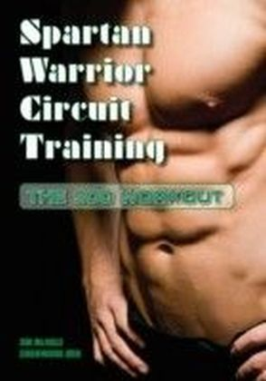 Spartan Warrior Circuit Training