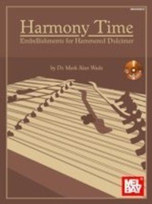 Harmony Time