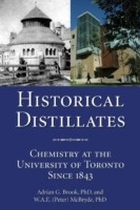 Historical Distillates