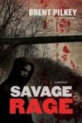 Savage Rage