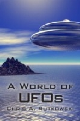 World of UFOs