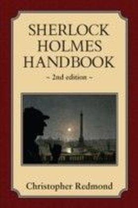 Sherlock Holmes Handbook