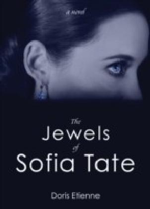 Jewels of Sofia Tate