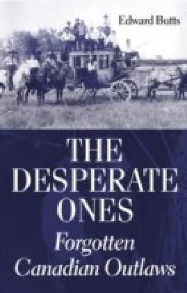 Desperate Ones
