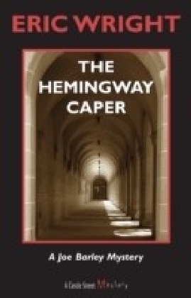 Hemingway Caper