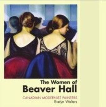 Women of Beaver Hall