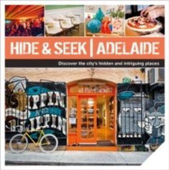 Hide & Seek Adelaide
