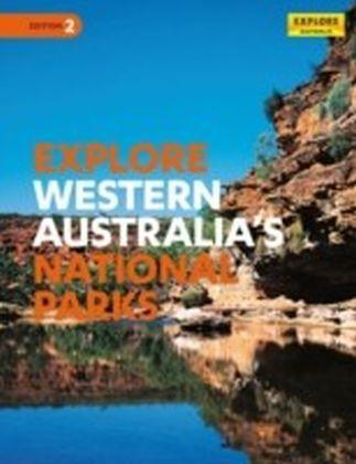 Explore Western Australia's National Parks