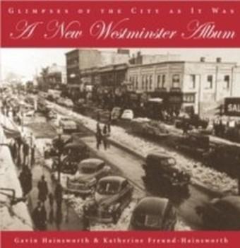 New Westminster Album