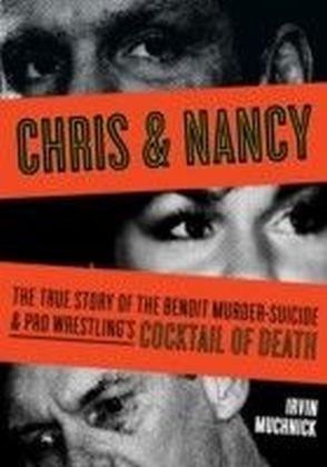 Chris and Nancy
