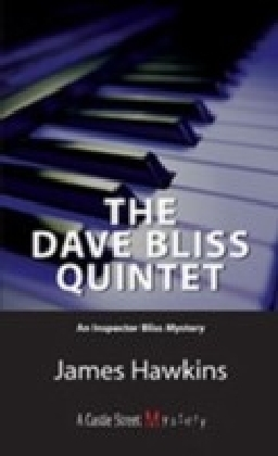 Dave Bliss Quintet