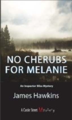 No Cherubs for Melanie