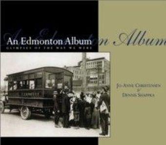 Edmonton Album