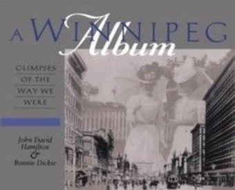 Winnipeg Album