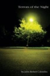 Terrors of the Night