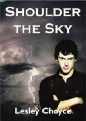 Shoulder the Sky