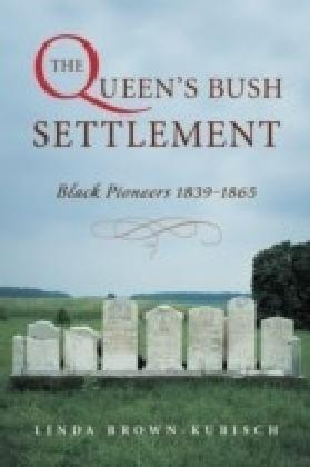 Queen's Bush Settlement