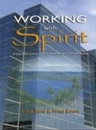 Working With Spirit
