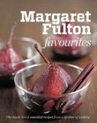 Margaret Fulton's Favourites