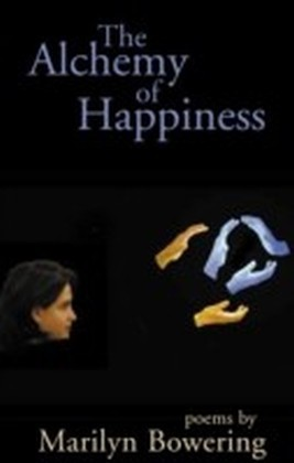 Alchemy of Happiness