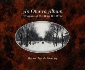 Ottawa Album