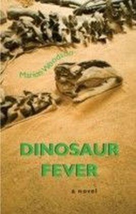 Dinosaur Fever