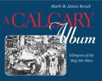Calgary Album