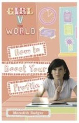 Girl v The World