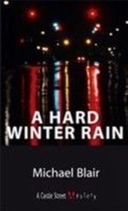 Hard Winter Rain