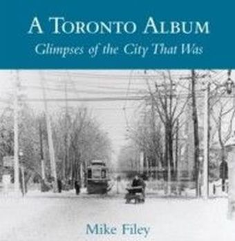 Toronto Album