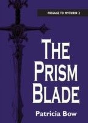 Prism Blade