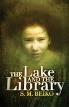 Lake And The Libary